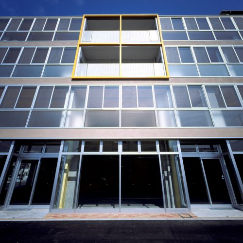 �������� ���������� modern architectural planning office